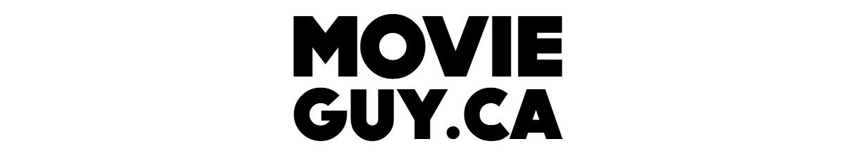 Movie Guy