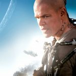 Elysium (Movie Review)