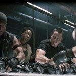 Terminator Salvation (Movie Review)