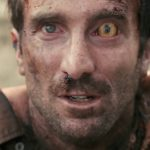 District 9 (Movie Review)