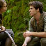 The Hunger Games (Movie Review)