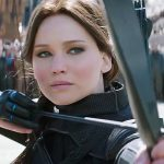The Hunger Games: Mockingjay Part 2 (Movie Review)