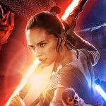 Star Wars: Episode VII – The Force Awakens (Movie Review)