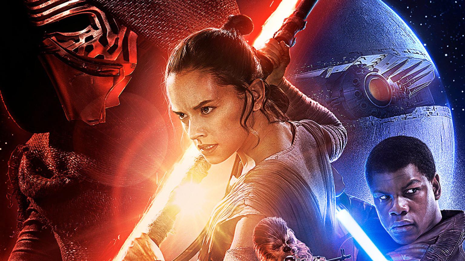 Download Wallpaper Halloween Star Wars - star-wars-force-awakens-official-poster-1536x864-336534116929  Gallery_100656.jpg