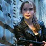 Terminator Genisys (Movie Review)